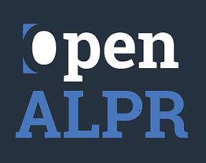 openalprsquare-smallest