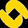 zenitel-icon